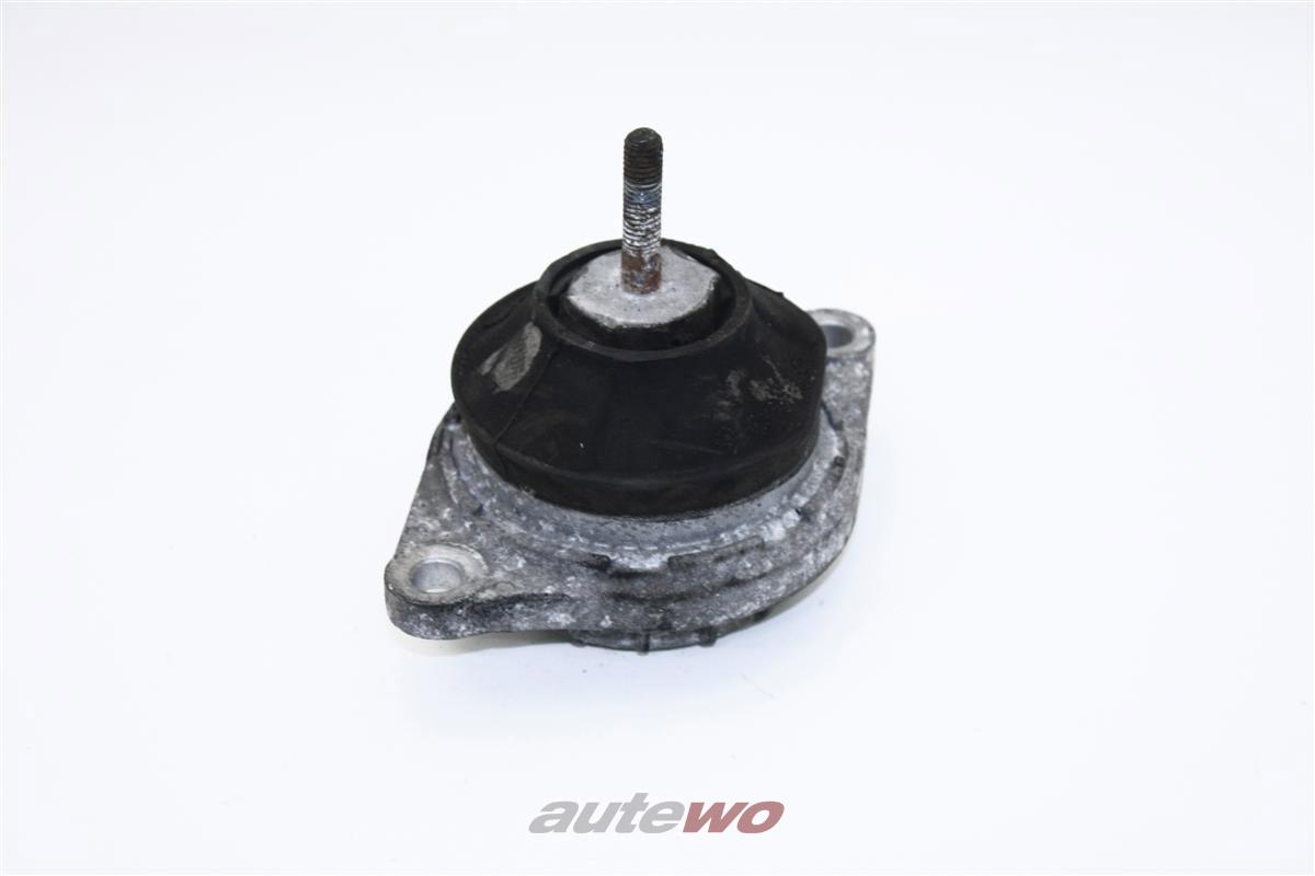Audi 100/A6 C4 1.9-2.0l 4 Zylinder Motorlager Links/Rechts 4A0199379C
