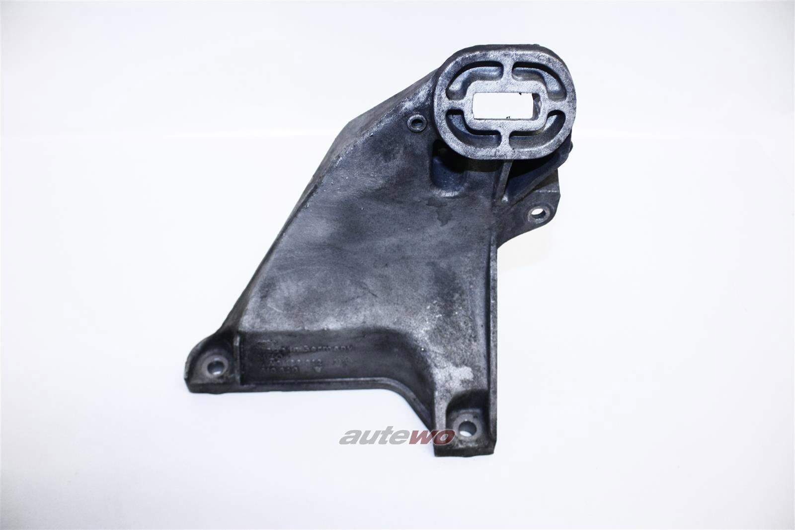 Audi 100/A6/S4/S6 C4 Motorhalter Rechts 4A0199312
