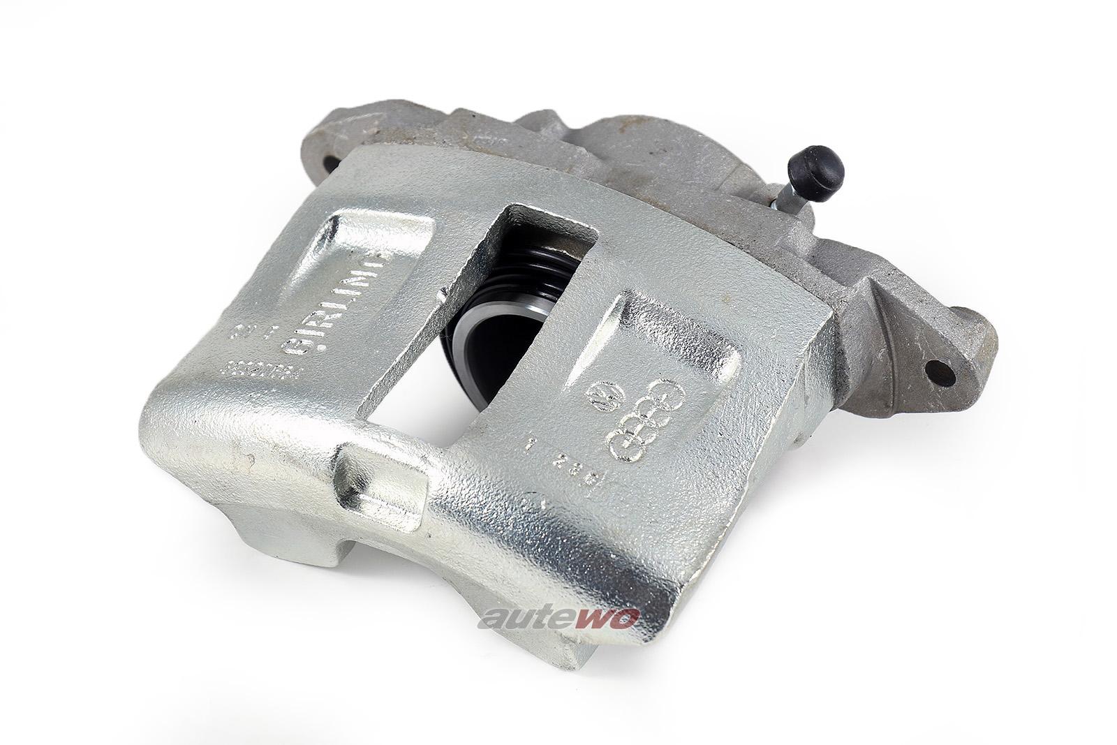 Ritzel 13 Z/ähne f/ür HP 450 4T Wild Baujahr 2003-2013 von jtSprockets