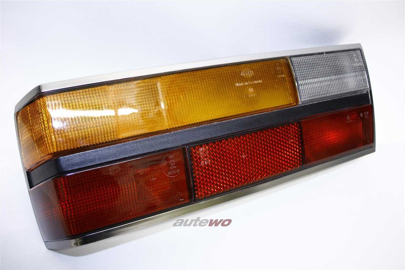 NEU&ORIGINAL Audi 100 Typ 43 / C2 Avant Rücklicht Links 435945217