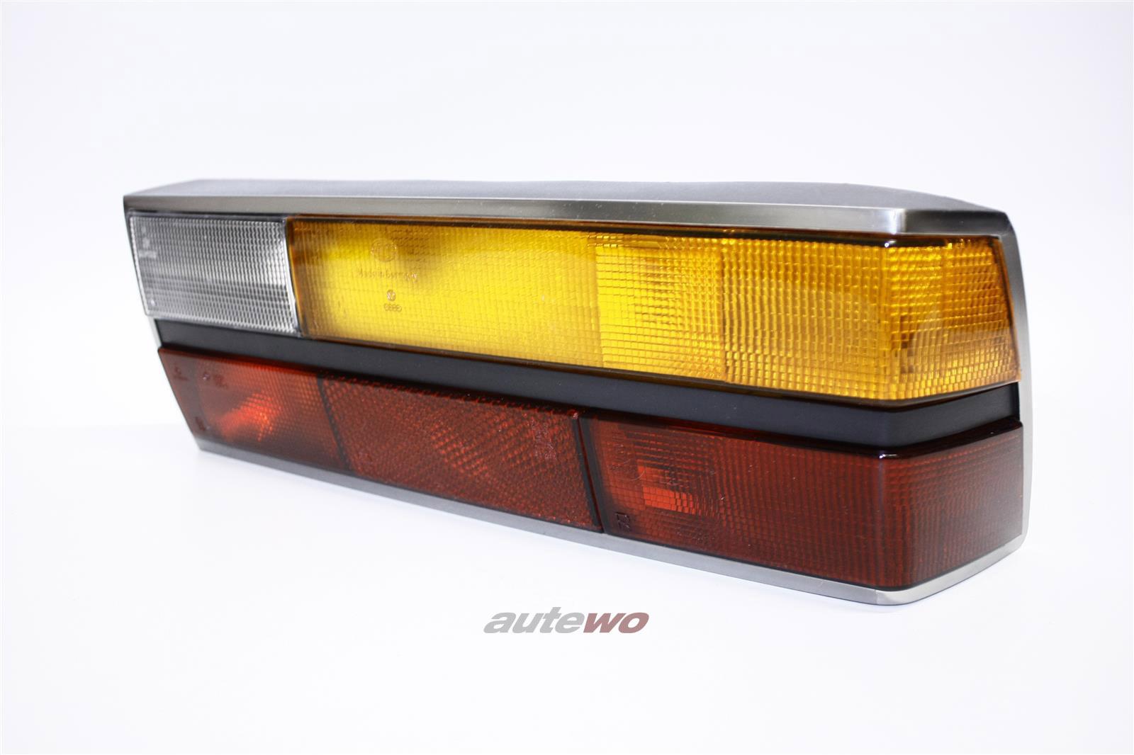 NEU&ORIGINAL Audi 100 Typ 43 / C2 Avant Rücklicht Rechts 435945218A