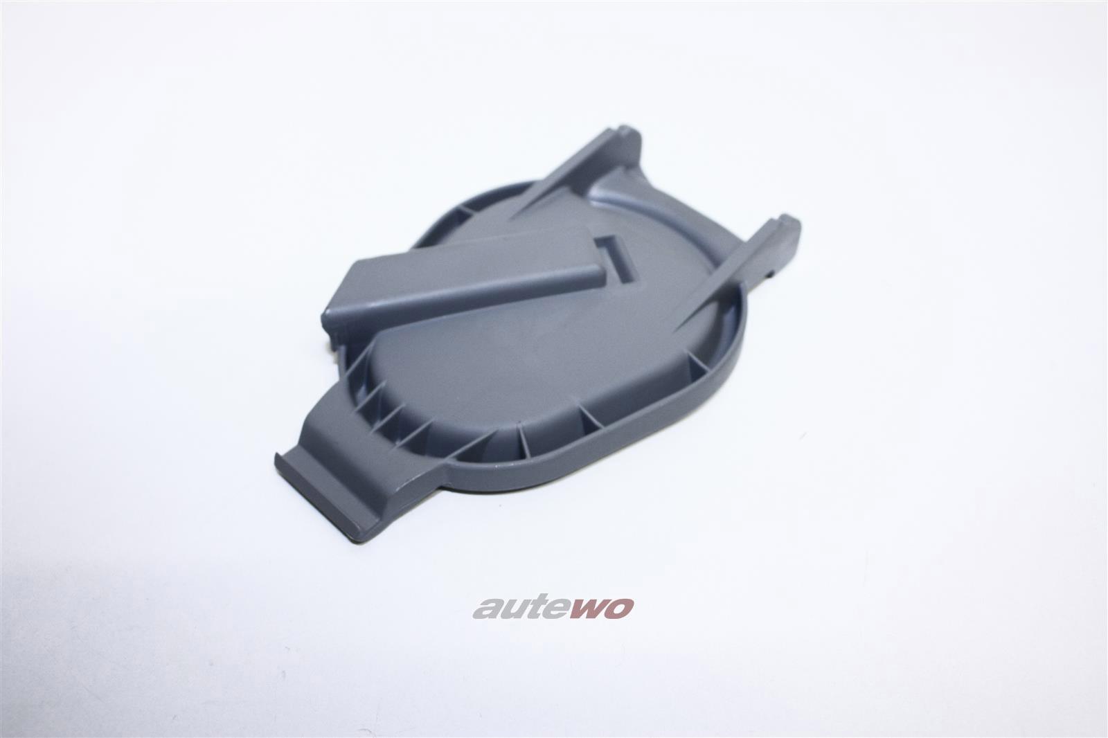 NEU&ORIGINAL Audi 200 Typ 44 Schutzkappe Scheinwerfer H3 447941159A