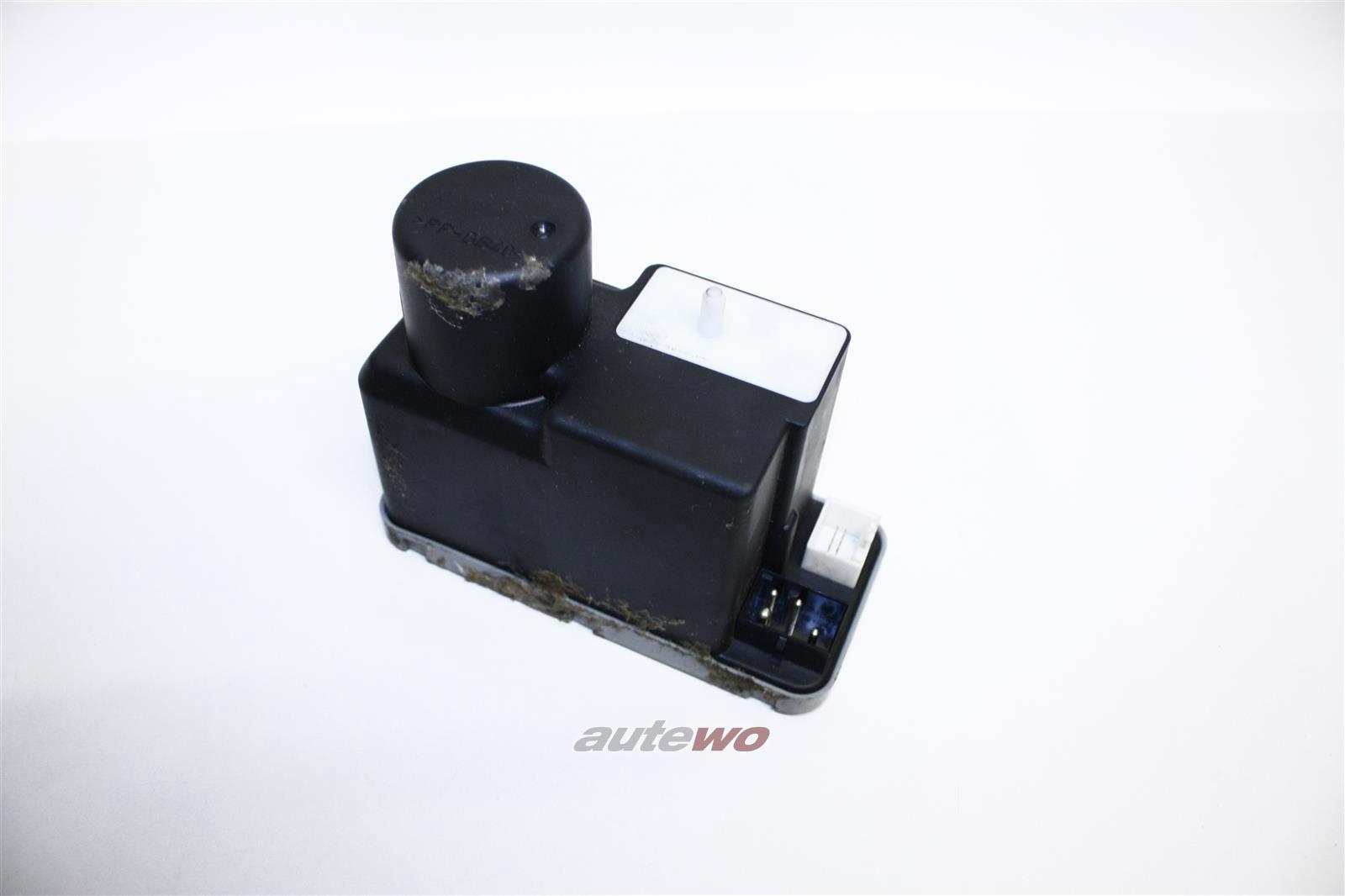Audi 80 B4/100/A6 C4/V8 D11 Pumpe Zentralverriegelung  4A0862257P 4A0862257E