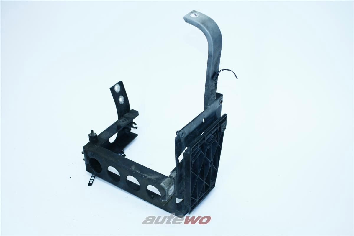 Audi A8 D2 Stützteil Vorne Links 4D0821137Q/4D0821137AB/4D0821137AN 4D0821137J