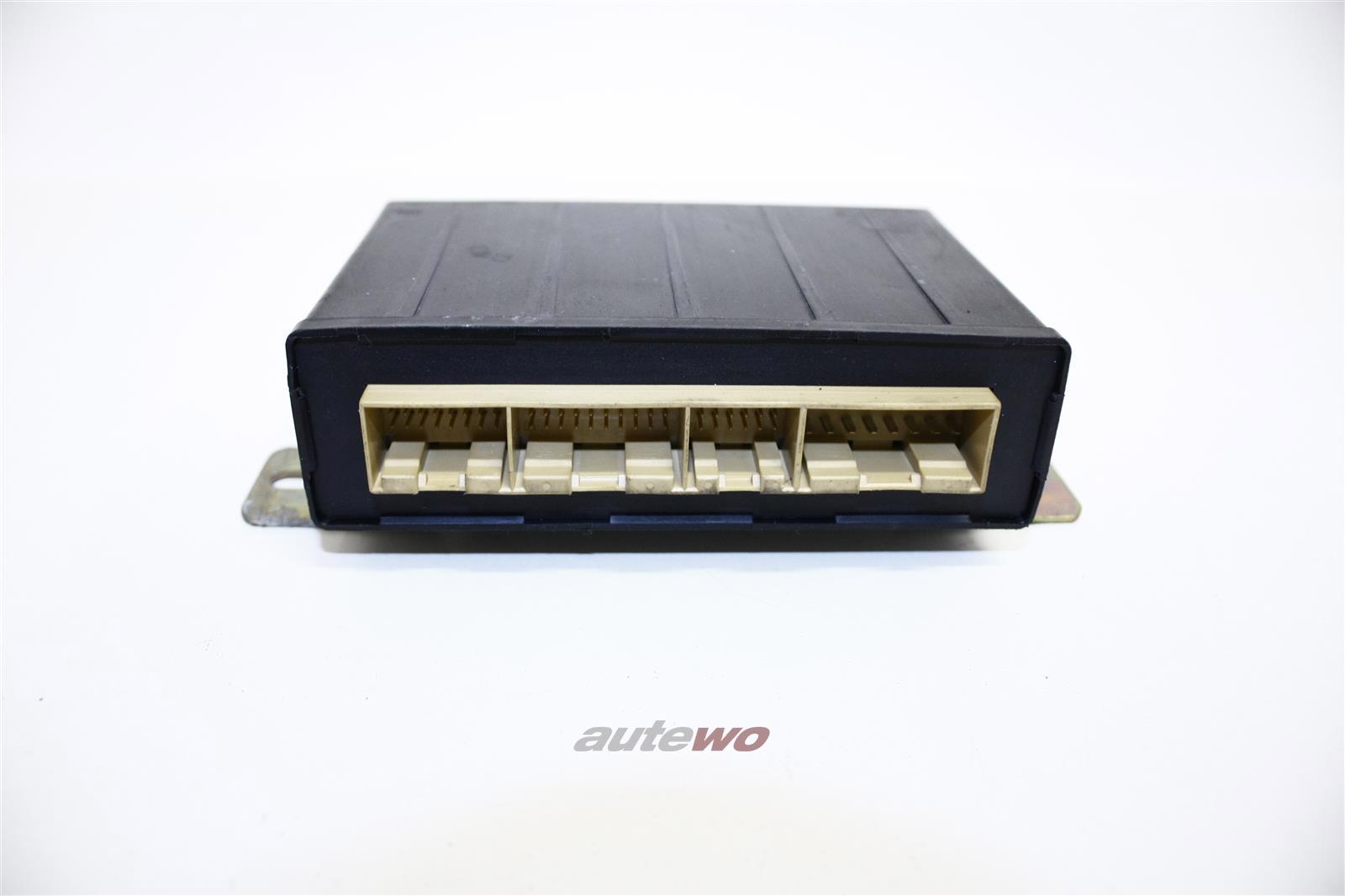 audi 80 typ 89 cabrio steuerger t hydraulisches verdeck. Black Bedroom Furniture Sets. Home Design Ideas