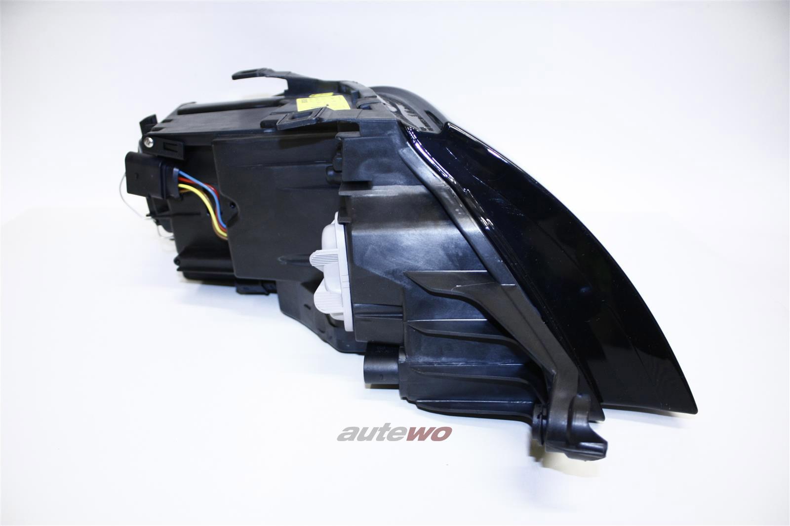 NEU&ORIGINAL Audi TT 8N Xenon-Scheinwerfer Links 8N0941003AA/8N0941003R/8N094100