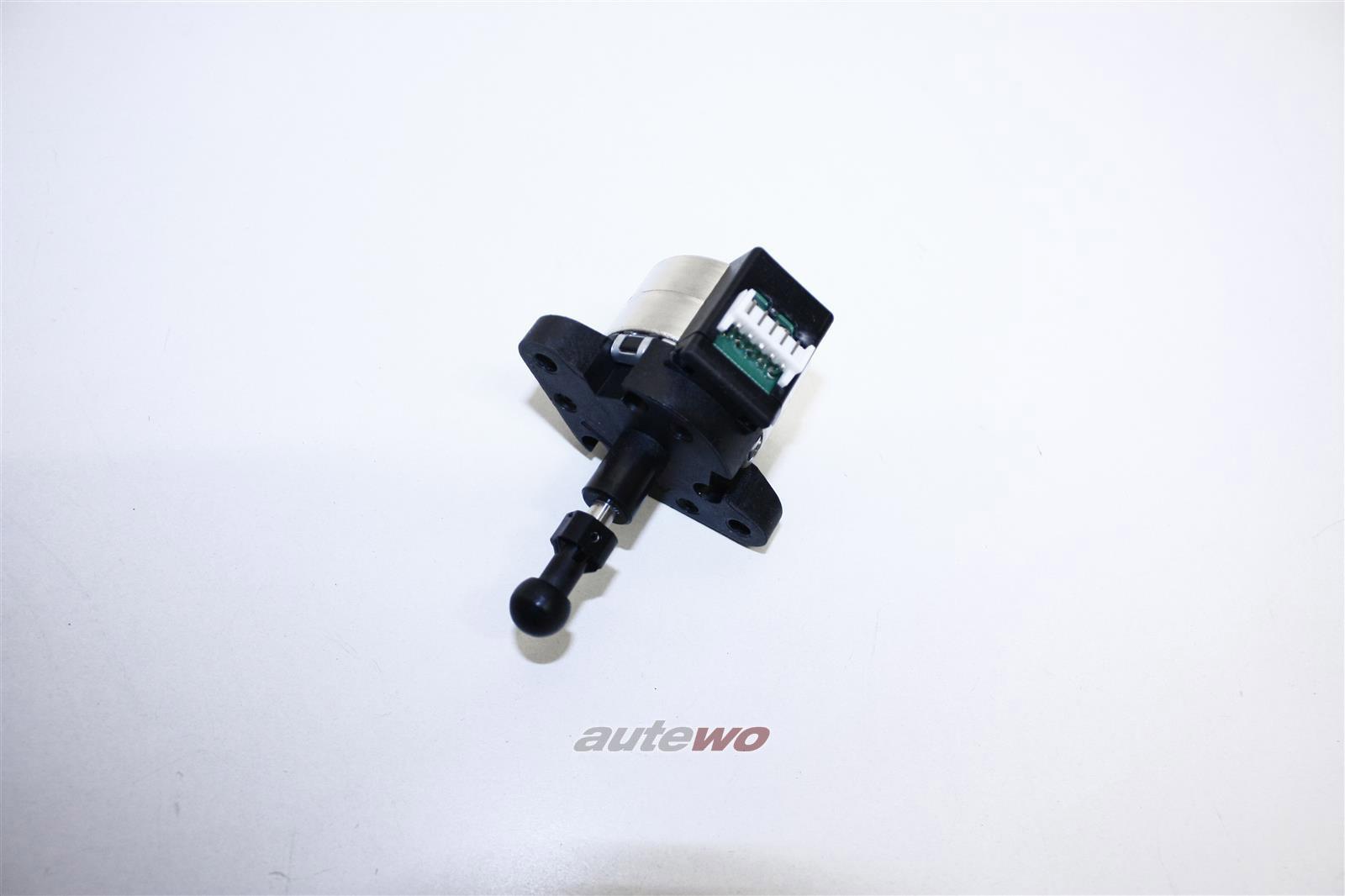 4F0941293A NEU Audi A6/S6/RS6 4F/A8/S8 D3 Stellmotor Leuchtweitenregulierung