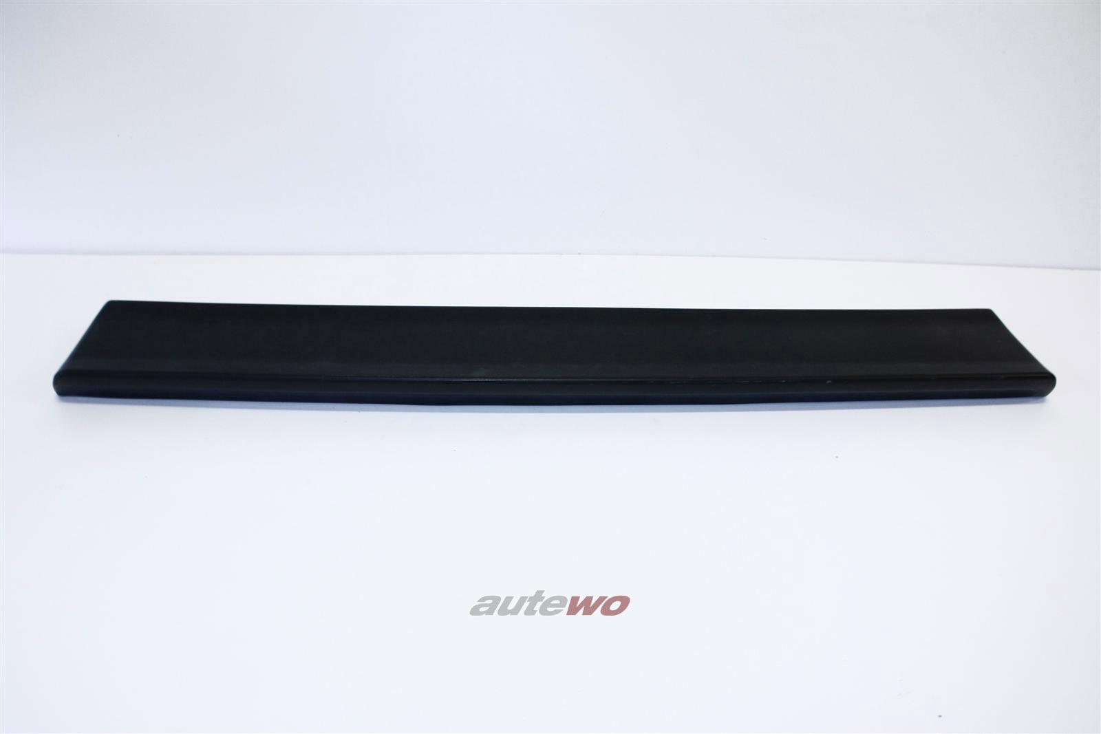Audi Coupe Typ 81/85/Urquattro Heckspoiler Hartplastik 855827933B