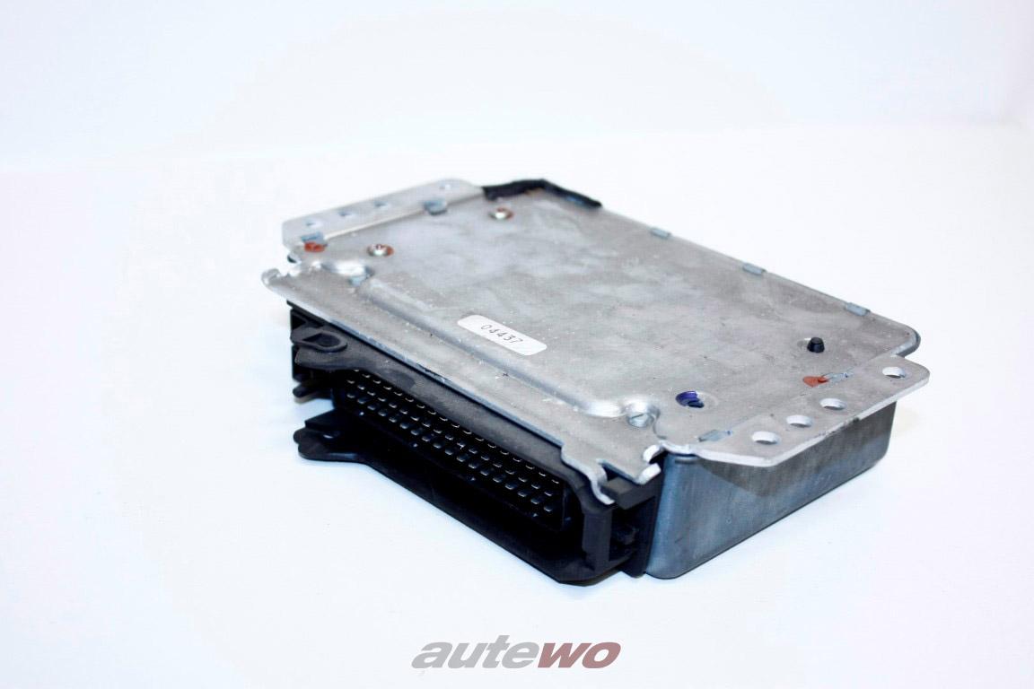 441927156G/GA/E 441927156D Audi V8 D11 3.6l Getriebe-Steuergerät AKD Automatik