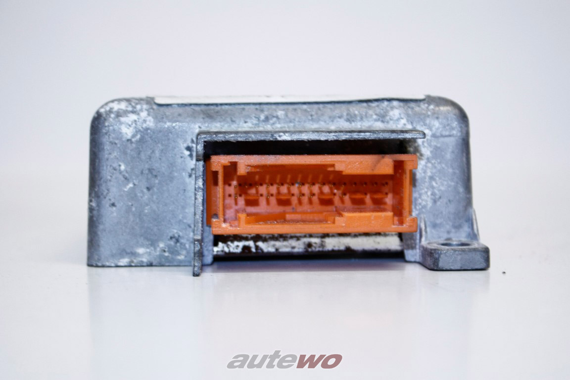 8A0959655K 4D0959655A Audi 80 B4 US-Version/A8 D2 Airbag Steuergerät