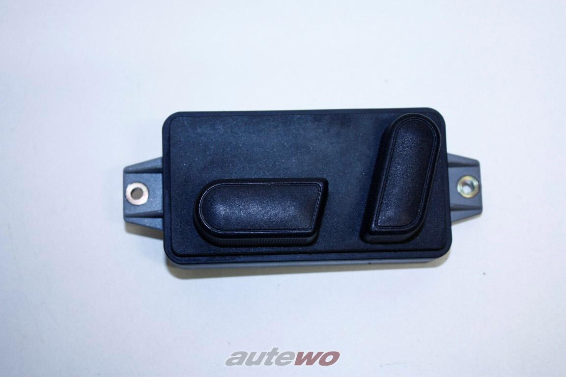 4A0959765A Audi 100/A6 C4/A4 B5/A8 D2 Schalter elektrische ...