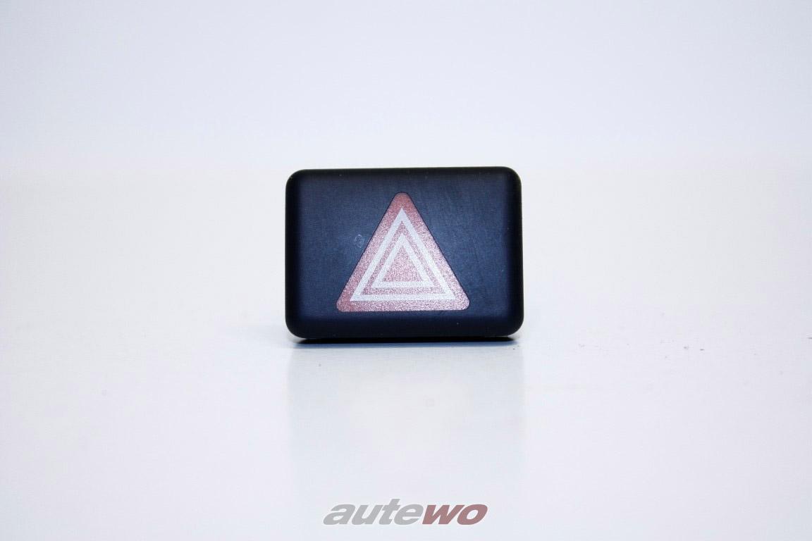 8E0941509 Audi A4 8E Warnlichtschalter