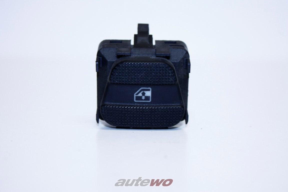 1H0959855C Audi VW Schalter elektrische Fensterheber