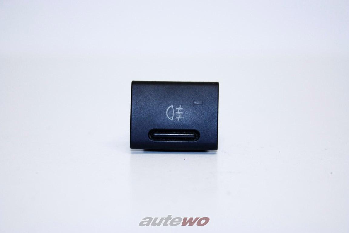8D0941563 Audi A4/S4/RS4 B5 Schalter Nebelschlussleuchte