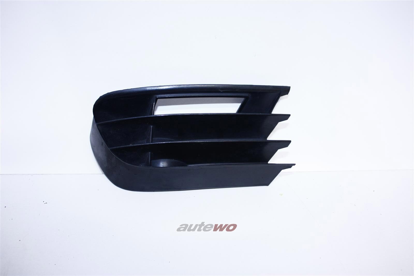 895853668 audi 80 coupe cabrio typ 89 luftf hrungsgitter. Black Bedroom Furniture Sets. Home Design Ideas