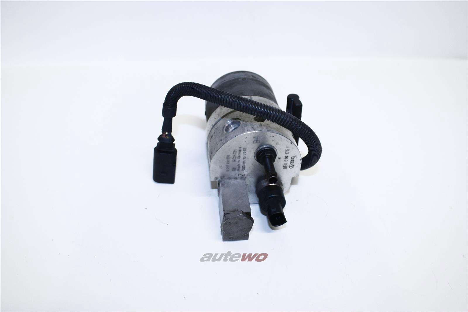 8E0614175G 8E0614175F Audi/VW A4 B5/A6 4B 2.5l TDI Hydraulikpumpe ESP