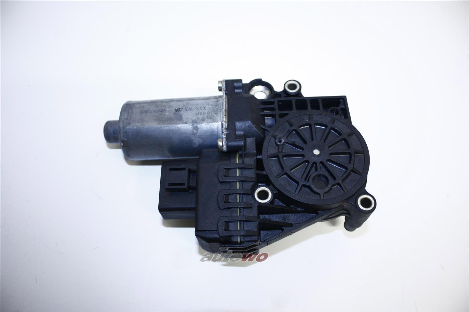 8D0959801F Bosch 0130821787 Audi A4/S4/RS4 B5 Fensterhebermotor VL