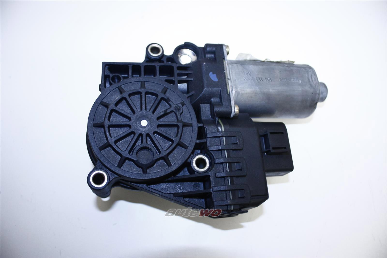 8D0959802F Bosch 0130821786 Audi A4/S4/RS4 B5 Fensterhebermotor VR