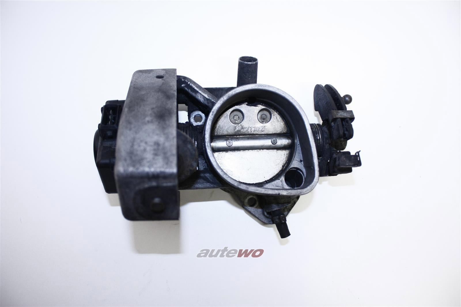 034133063AG  Audi 100/200 Typ 44/Urquattro 2.2l Drosselklappe