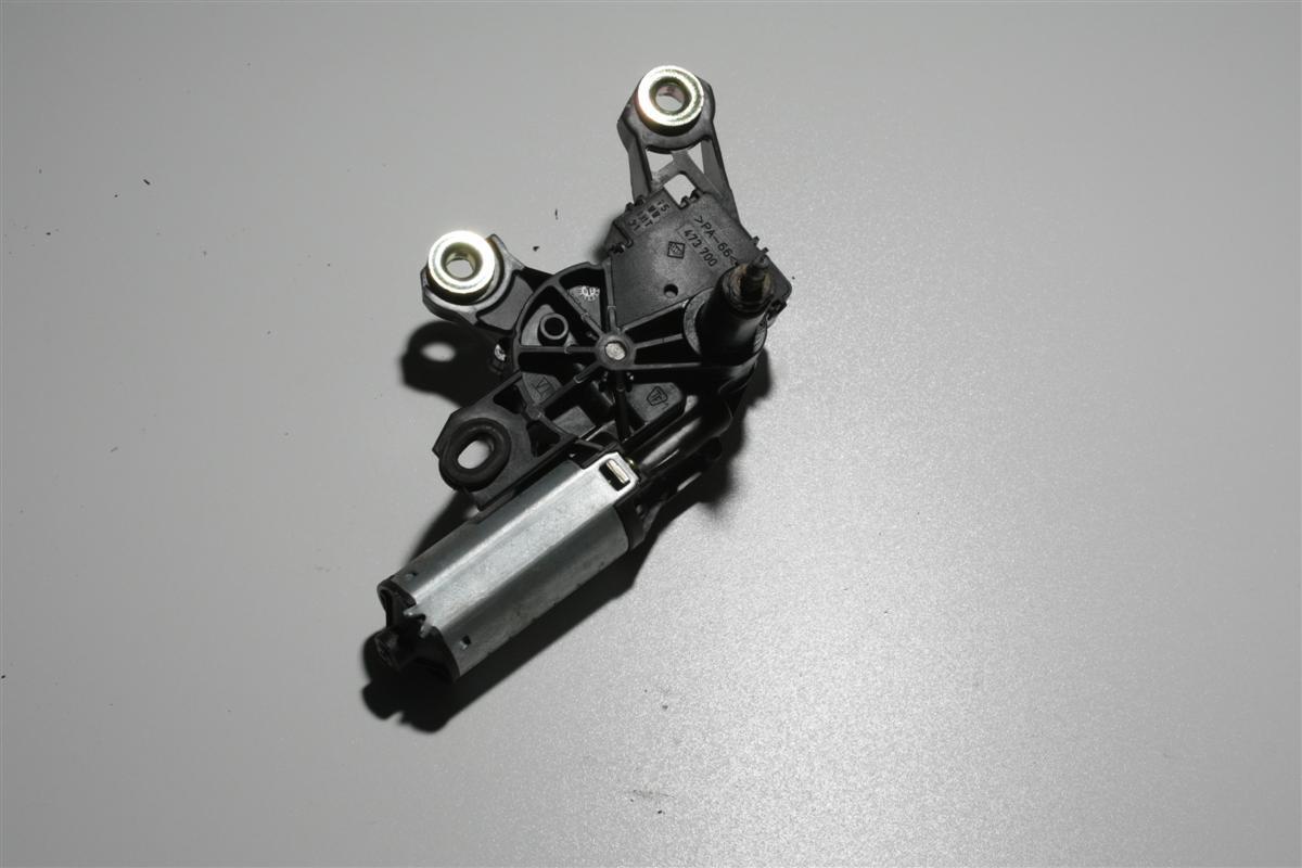 Audi/VW A3 8L/A4 B5/A6 4B/Passat Scheibenwischer Motor Hinten 8L0955711B