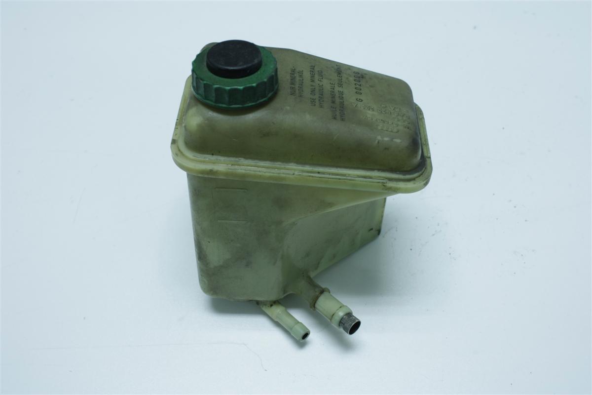 Audi 100/A6 C4 Ölbehälter Hydrauliköl Servolenkung 4A0422373A