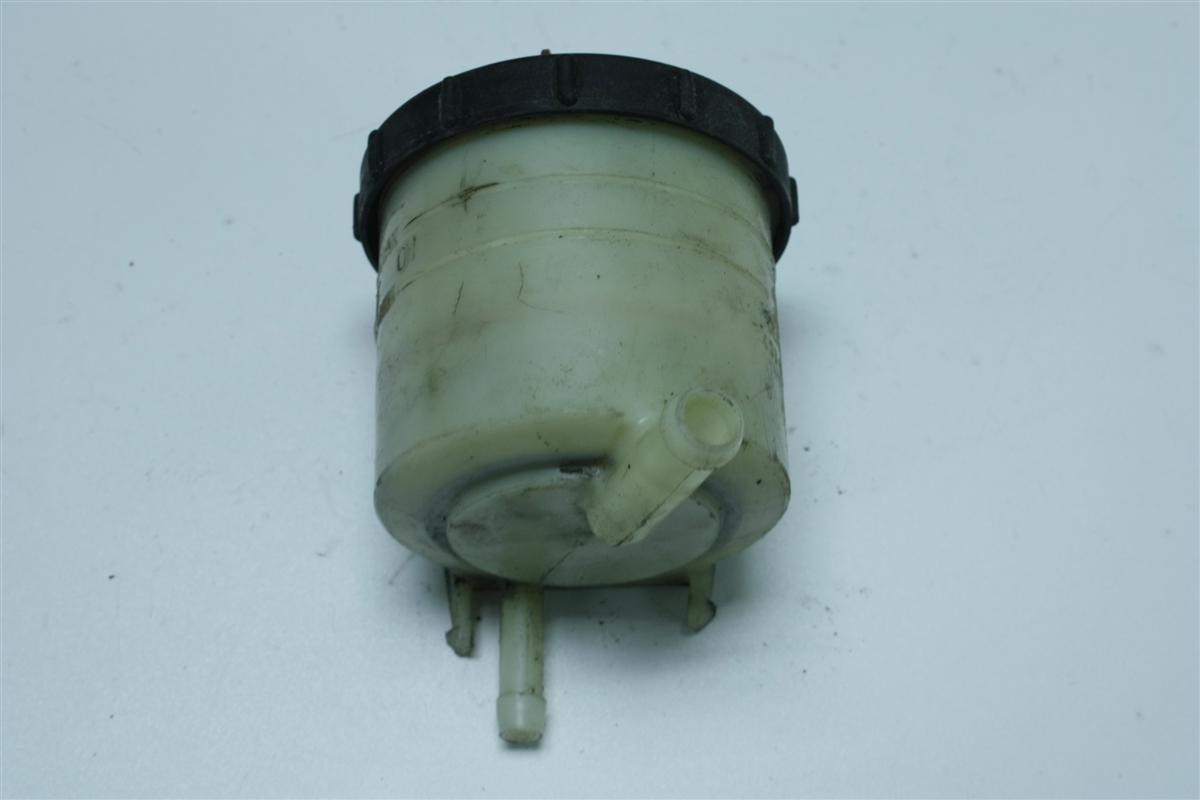 Audi/VW 80/90 Typ 81/85/Passat Ölbehälter Hydrauliköl 811422371A 431422373C